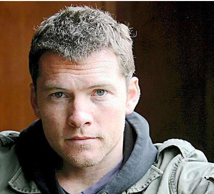 Avatar main actor Sam Worthington with his cool short hairstyle with layers.PNG
