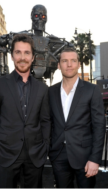 Christian Bale and Sam Worthington in Terminator Salvation movie.PNG