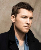 Picture of Sam Worthington actor in Avatar movie.PNG