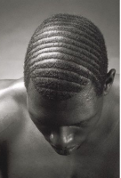 African American man cool haircut photos.PNG