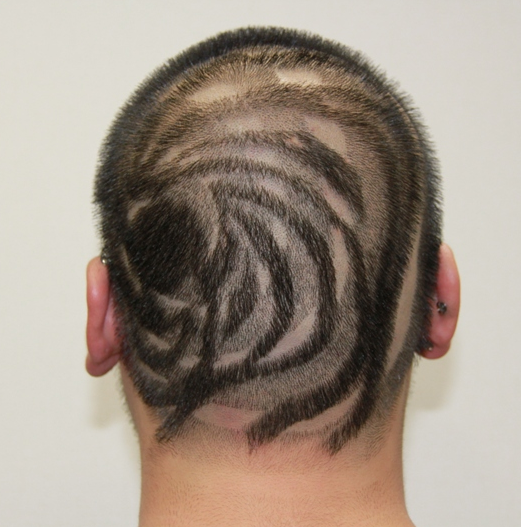 unique and cool man haircut pictures.PNG