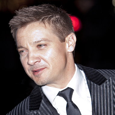 Jeremy Renner movie pictures.PNG