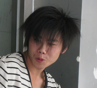 Spiky haircut for Asian man with full of layers.PNG