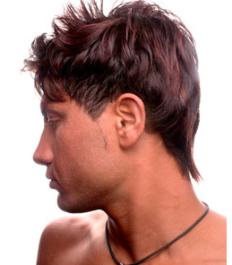 men hairstyle with highlight and layers.PNG