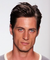 Sexy men haircut with chic style with layers.PNG