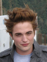 Robert Pattinson film.PNG