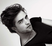 Robert Pattinson hot pictures.PNG