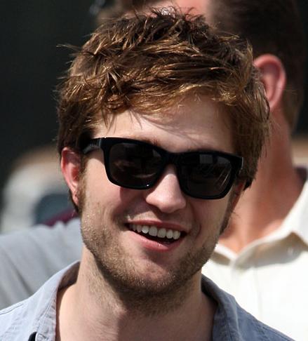 Robert Pattinson News Update on Robert Pattinson News   Robert Pattinson Pictures   Latest Updates