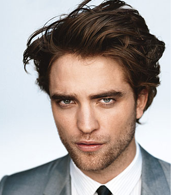 Robert Pattinson post picture_Robert Pattinson movie picture.PNG