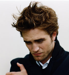 Robert Pattinson posters.PNG