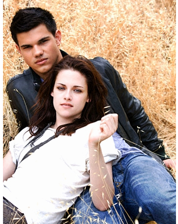 Taylor Lautner  Kristen Stewart on Taylor And Kristen Stewart Taylor Lautner Acting Png
