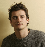 Orlando Bloom posters picture.PNG