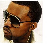Kanye West photos.PNG