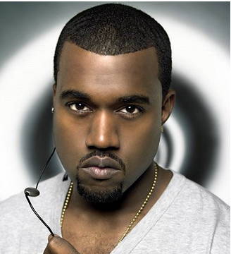 kate gosselin hairstyle : Kanye West poster.PNG
