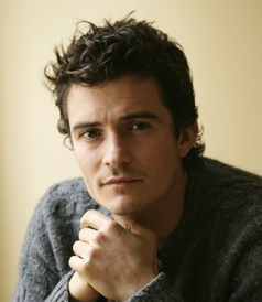 Orlando Bloom images.PNG
