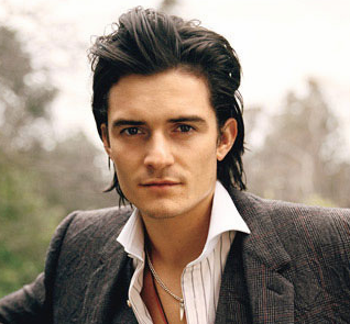 Picture of Orlando Bloom actor.PNG