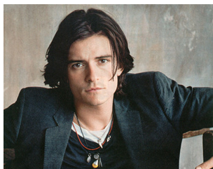 Orlando Bloom poster.PNG