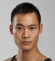 Picture of crewcut hairstyle for Asian men.PNG