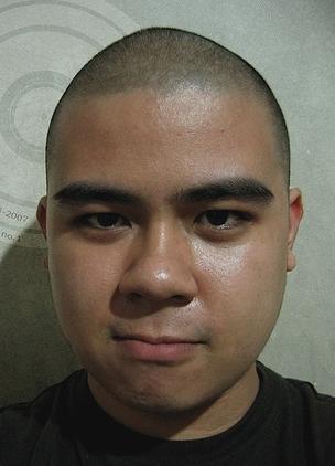 Asian Bald Kamasutra Porn Videos