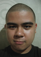 Bald Asian man haircut.PNG