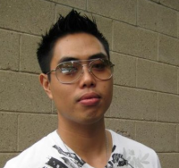 Spiky Asian men hairstyles picture.PNG