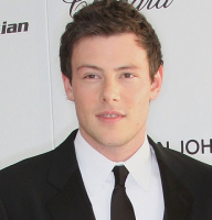 Actor Cory Monteith Glee TV.PNG