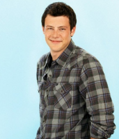 Cory Monteith images.PNG