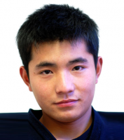 Young Asian man hairstyles.PNG