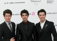 Jonas Brother picture.PNG
