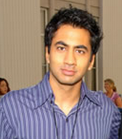 Hot Indian Men http://www.menshairstyles.net/v/asian-man-hair-style/
