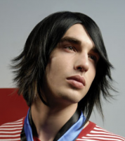 2010 male haircuts pictures.PNG