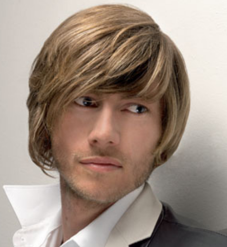 male models hairstyles. Male model hairstyle 2010.PNG