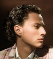 Men classic curly haircut picture.PNG
