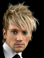 Men messy faux hawk haircut pictures.PNG