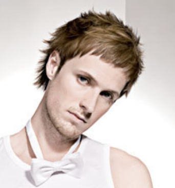 trendy hairstyles for men 2010. men 2010 trendy haircuts.PNG