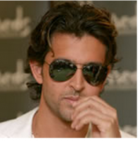 Indian men bollywood hairstyle 2010.PNG
