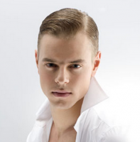 Men Side part hairstyle picture.PNG