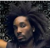 Cool men Afro hairstyle pictures.PNG