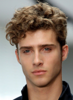Men sexy curly hairstyle picture.PNG
