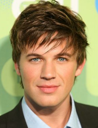 sexy hairstyles men : Men sexy hairstyle with layered swept bangs.PNG (2 comments)