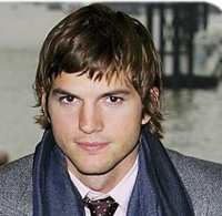 Ashton Kutcher poster picture.PNG