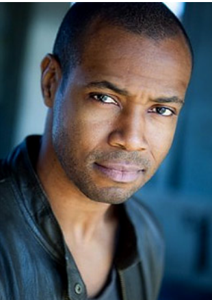 Hot African American actor pictures_actor Isaiah Mustafa picture.PNG