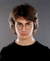 Daniel Radcliffe_Harry Potter picture.PNG