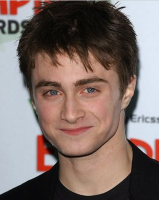 Image of Daniel Radcliffe.PNG