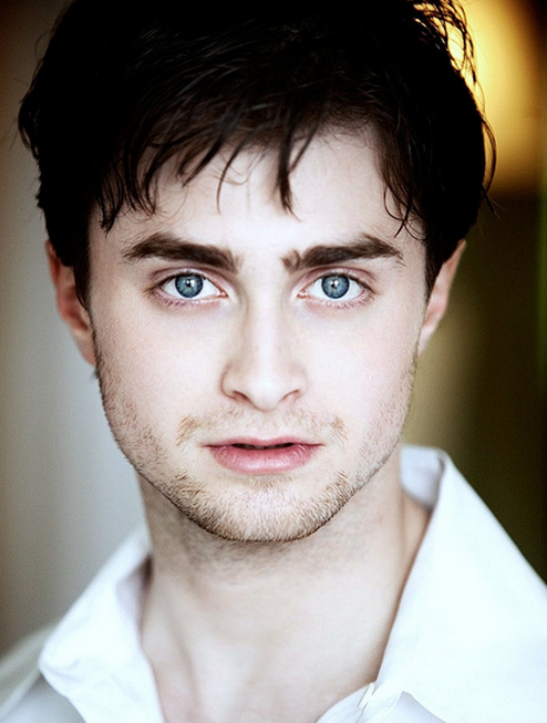 Harry Potter actor Daniel Radcliffe images.PNG