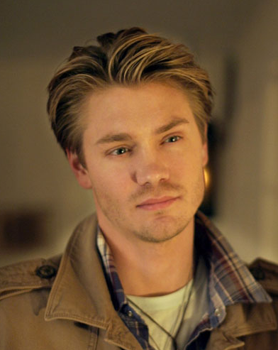 Chad Michael Murray movies pictures.PNG