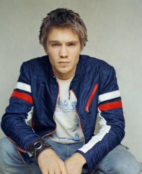 Good looking young actors pictures of Chad Michael Murray.PNG