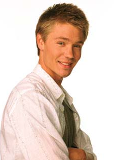 Handsome actors pictures of Chad Michael Murray.PNG