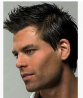 Mens shag haircut_Shag hairstyle for men.PNG