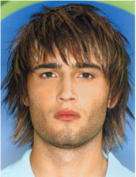 Mens shag long hairstyle photo.PNG